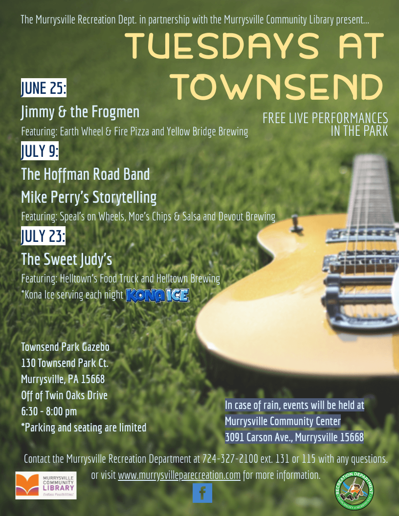 Townsend updated June png