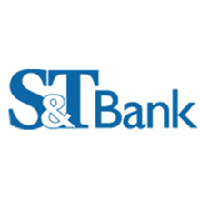 S-and-T-Bank-logo