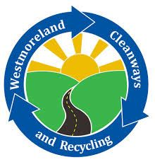 westmoreland cleanways logo