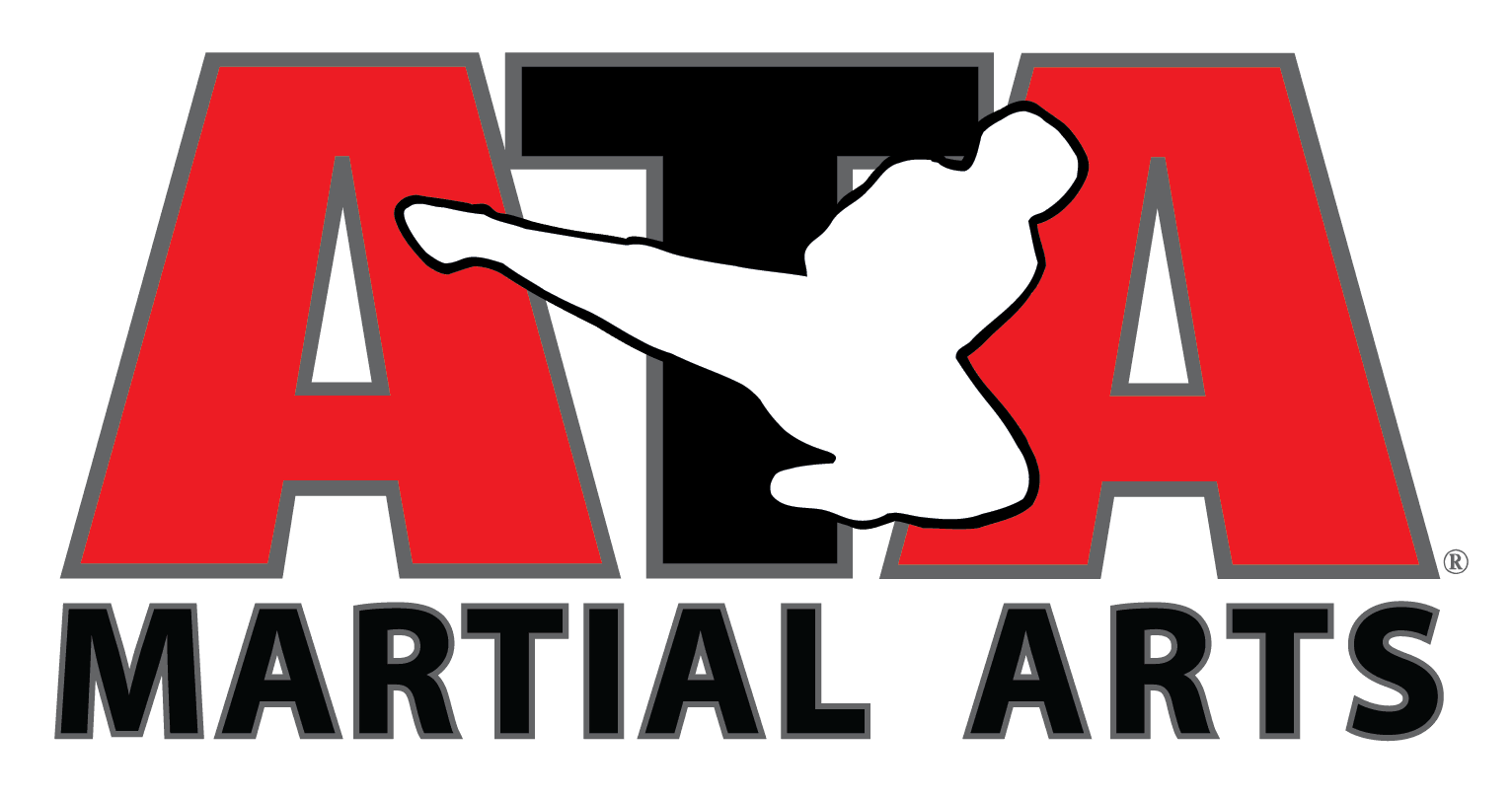 ata-martial-arts-logo-color