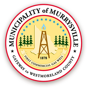 Municipality of Murrysville Gateway to Westmoreland County