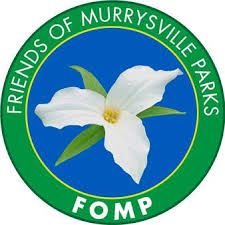 Friends of Murrysville Parks