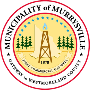 Municipality of Murrysville Logo